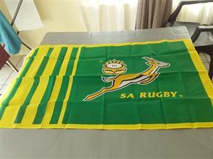 3 rugby vlae 98x58