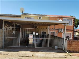 HOUSE FOR SALE IN WHETSTONE AREA