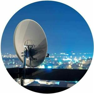 Dstv installations quick,reliable,guaranteed and affordable services-signal,extra-view,tv mounting,relocation and more call Nelson on 0617916575