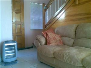 Lounge suite for sale