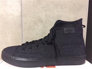 Size 11 sneakers - Montana , Pretoria North