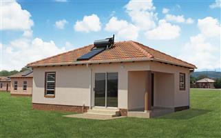 Stunning Modern  Home for sale in Glenway Estate, pretoria east!!!