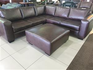 Dayton Corner Lounge Suite WAS R 12995 NOW R 9995
