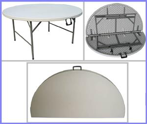 Round Table 10-12 Seater for sale