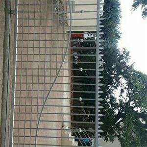 bargain sliding driveway designer gate