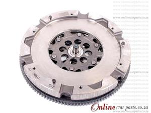BMW 3 SERIES E90 330D 05-08 M57D30 24V 170KW 306D3 DMF Dual Mass Flywheel