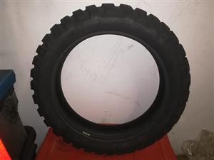 Michelin Anakee wild for sale