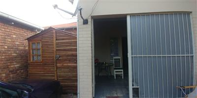 Pretoria Gardens simplex 3 bedroom for sale