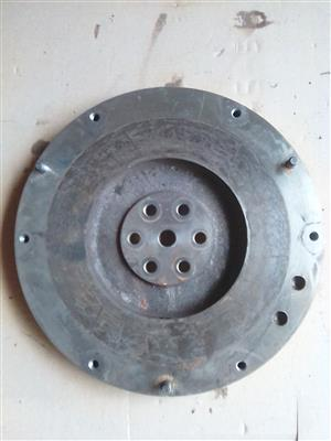 Hyundai i20 1.4 G4FA Used Flywheel For Sale