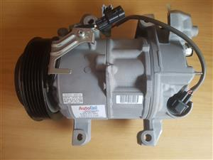 Nissan X-Trail t32 NEW Aircon Compressor