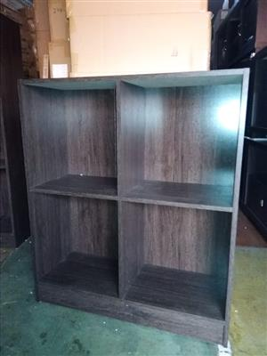 Book Shelf 4 Block