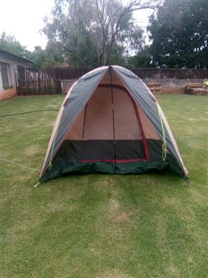 Camping And Camping Equipment In South Africa Junk Mail