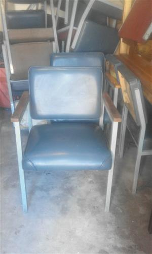 Chairs(150 piece's available)