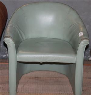 Dining chair S029385b #Rosettenvillepawnshop