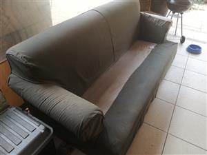 Coricraft Couches For Sale