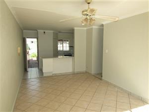 2 bedroom townhouse to rent in Doornpoort, Pretoria