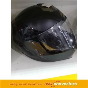 201566 Scorpion Helmet EXO