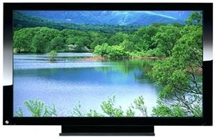 TV SCREEN REPAIRS AND REPLACEMENTS TO ALL TYPES OF TVS