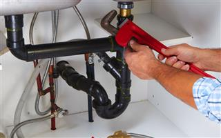 Successful Plumbing franchise - Pretoria-East for sale