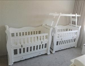 Baby and Custom Furniture Manufacturer