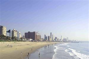 Silversands Durban - 3 Weeks timeshare for sale