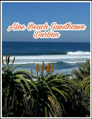 Durban Accommodation affordable,R180 pp,church groups,schools,contractors,business, Meals available