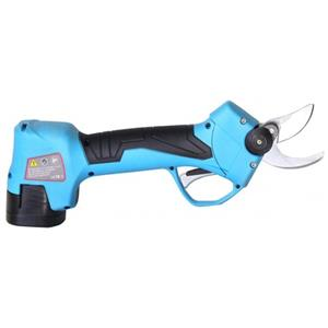 Grizzly Electric Pruning Shears