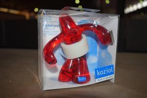 Koziol tape dispenser for sale
