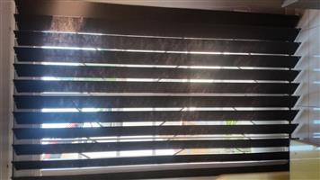 3 Vertical Blinds for Sale