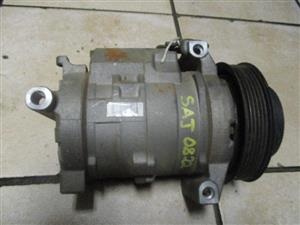 CHRYSLER 300C 5.7 AIRCON PUMP FOR SALE