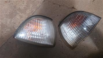 Daewoo cielo indicators for sale