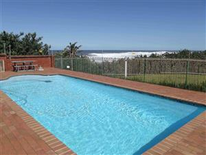 GORGEOUS 8 SLEEPER IN SHELLY BEACH OPEN FOR DECEMBER AND ALL YEAR ROUND REF:HP:SDM2