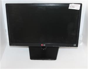 LG Flatron Monitor S031062A #Rosettenvillepawnshop