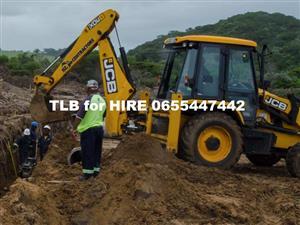 KT contractors & Rubble removals