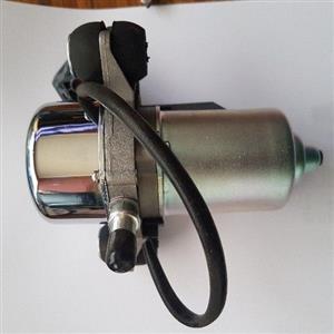 Volvo vacuum pump fits most Volvos