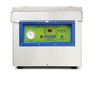 Vacuum Sealer DZ400(EXCL VAT)