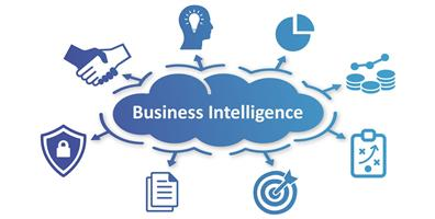Let BI Services in South Africa Reports Help You to Bridge The Gaps In Your Business Reporting
