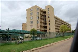 2 Bedroom Apartment / Flat to Rent in Queenswood