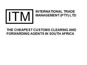 The Cheapest Customs Clearing Agents, Clearance Agents, Clearance Brokers and Shipping Company in South Africa