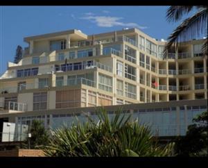 December Holiday Rental - Margate