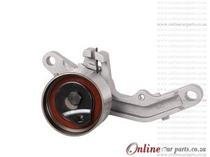 Chrysler PT-Cruiser 2.4 05-09 Tensioner