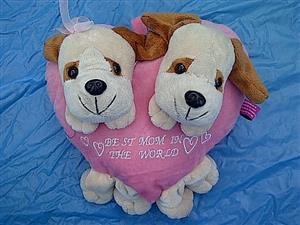 Used, Soft toys for sale  Randburg