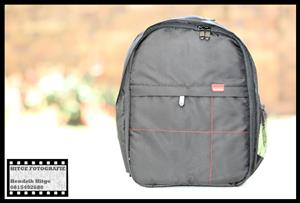 Ferndean Waterproof Backpack