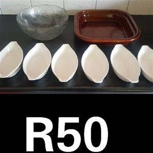 *PRICE REDUCED ALL MUST GO TODAY EAST RAND NIGEL *