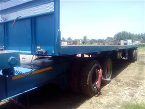 Rent Superlink Trailers Now With Us