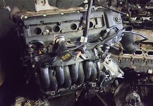 Land Rover Discovery 3 V8 Engine for sale | AUTO EZI