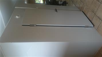 Cold room with cooling equipment GREAT DEAL