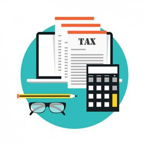Business Accountants - When you are serious about your business