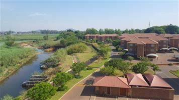 2 bed and 3 bedroom flats to rent in Annlin West Pretoria