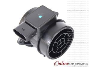 Hyundai Tucson 05-10 2.0 G4GC Air Flow Sensor